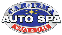 Car-izma Auto Spa
